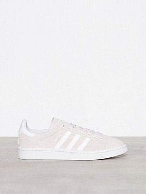 Adidas Originals Campus W Orchid
