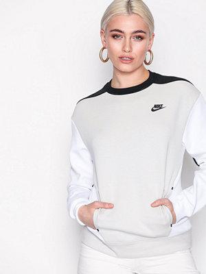 Nike Tech Fleece Crew Vit
