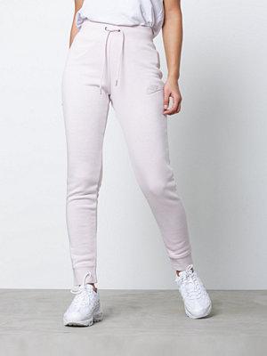 Nike vita byxor NSW Modern Pant Tight Rose