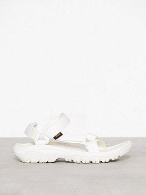 Sandaler & sandaletter - Teva Hurricane XLT 2 Vit