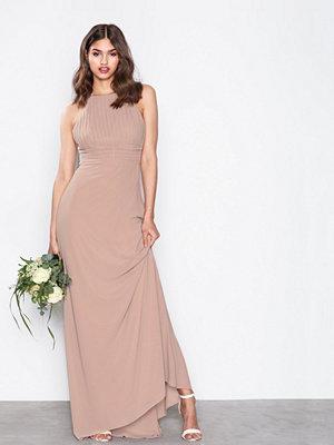 TFNC Wilma Maxi Dress
