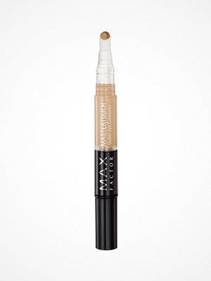 Makeup - Max Factor Mastertouch Concealer Beige