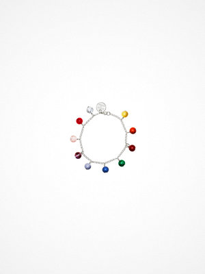 SOPHIE By SOPHIE smycke Childhood Bracelet Silver