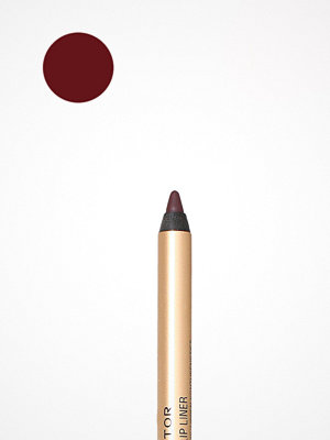 Makeup - Max Factor Colour Elixir Lipliner Mauve Mistress