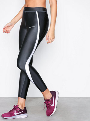 Nike Power Speed Running Tights Anthracite