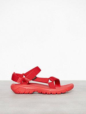 Sandaler & sandaletter - Teva Hurricane XLT 2 Röd