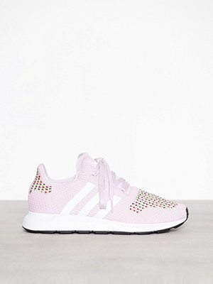 Adidas Originals Swift W Ljus Rosa