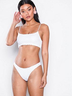 NLY Beach Smock Bikini Panty