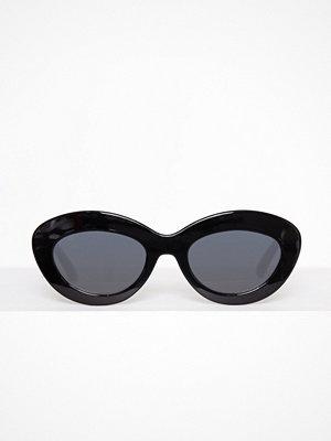 Le Specs Fluxus Svart