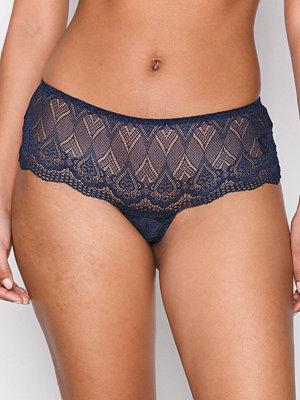 Samsøe & Samsøe Marilyn Panties Sapphire