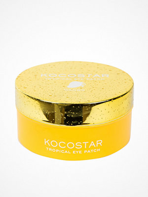 Kocostar Tropical Eye Patch