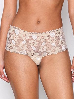 Samsøe & Samsøe Marilyn Panties Sand