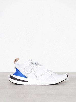 Adidas Originals Arkyn W Vit
