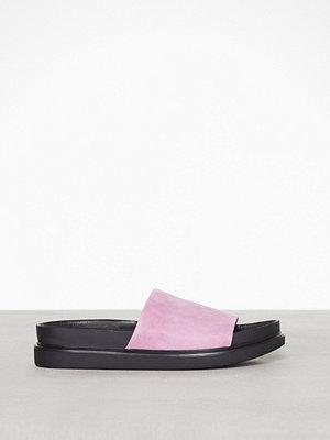 Sandaler & sandaletter - Vagabond Erin Rosa