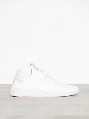 Adidas Originals PW Tennis HU W Vit