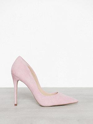 Steve Madden Daisie Pump Pink