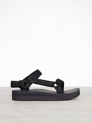 Sandaler & sandaletter - Teva Midiform Universal