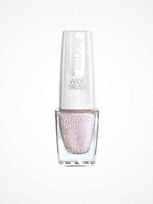 IsaDora Wonder Nail Sparkles