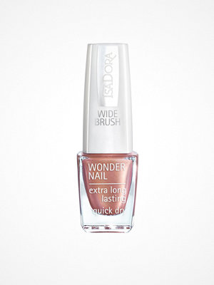 Naglar - IsaDora Wonder Nail Sunset