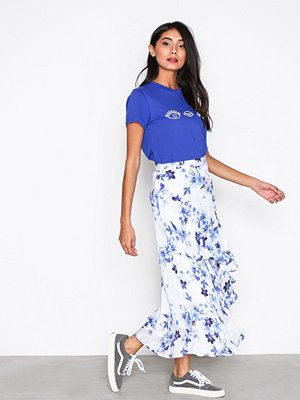 Gestuz Royal skirt White