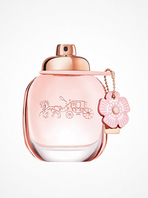 Coach Floral Edp 50ml Transparent