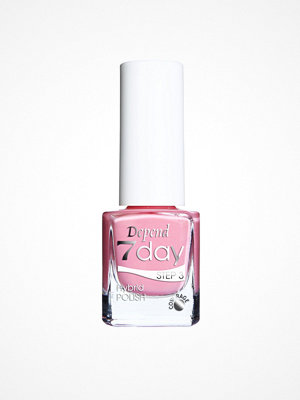 Naglar - Depend 7day Nailpolish Light Of Dawn