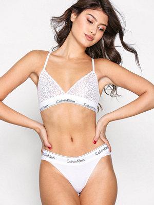 Calvin Klein Underwear Thong Vit