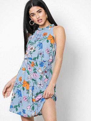 Jacqueline de Yong Jdychili S/L Dress Wvn
