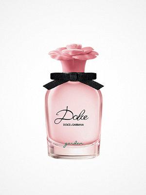 Parfym - Dolce & Gabbana Dolce Garden 50ml Transparent