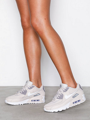 Nike Air Max 90 Sand