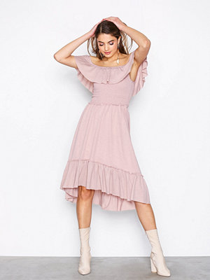Vila Vipetra S/S Dress