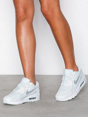 Nike Air Max 90 Ljus Grå