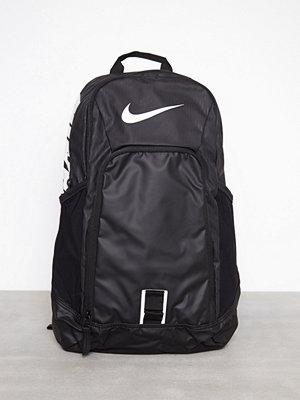 Nike Alpha Rev Backpack Svart/Vit