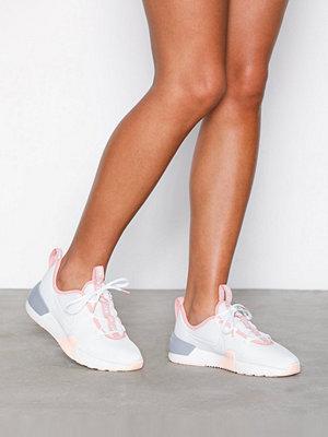 Nike Ashin Modern Vit/Rosa