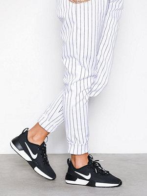 Nike Ashin Modern Svart/Vit