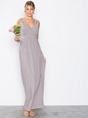 TFNC Esme Maxi Dress Lavender