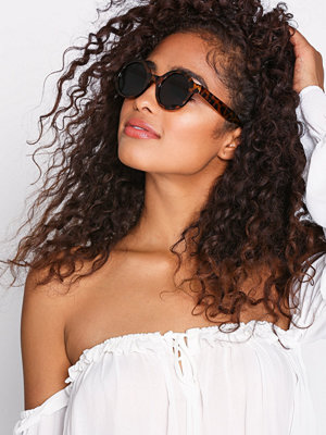 NLY Accessories Fave Sunglasses Turtle