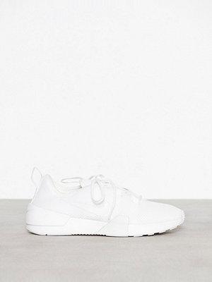 Nike Ashin Modern Vit