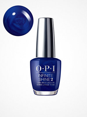 OPI Infinate Shine - The Grease Collection Chills Are Multiplying!