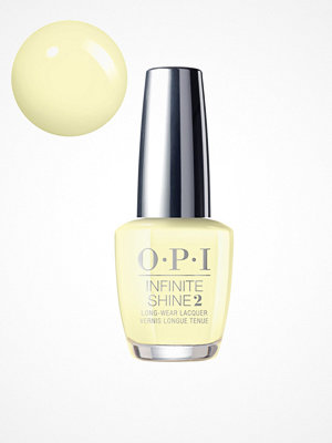 Naglar - OPI Infinate Shine - The Grease Collection Meet a Boy Cute As Can Be
