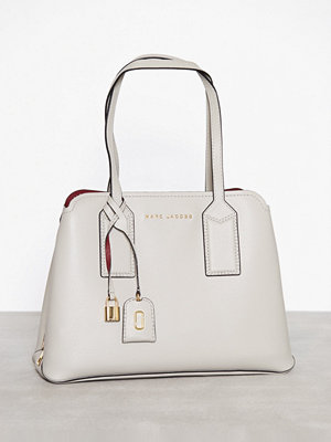Marc Jacobs The Editor 38 Dust