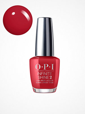 OPI Infinate Shine - The Grease Collection Tell Me About It Stud