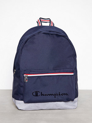 Champion omönstrad ryggsäck Backpack Sky Captain