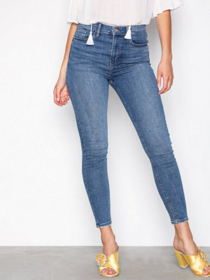 River Island Harper West RL Jeans Denim