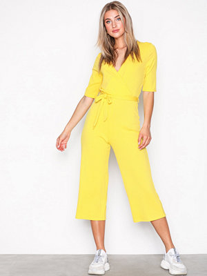 Sisters Point Can Jumpsuit Sun
