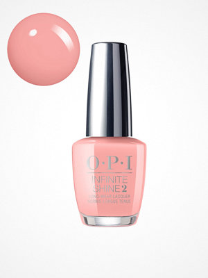 Naglar - OPI Infinate Shine - The Grease Collection Hopelessly Devoted to OPI