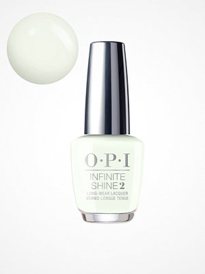 Naglar - OPI Infinate Shine - The Grease Collection Dont Cry Over Spilled Milkshakes