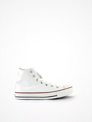 Converse All Star Canvas Hi Vit