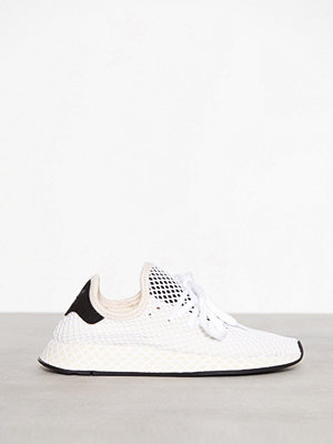 Adidas Originals Deerupt Runner W Linen