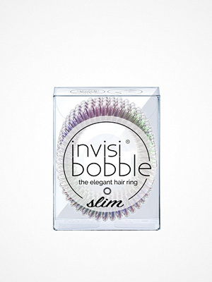 Övriga accessoarer - Invisibobble Slim Vanity